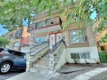 Duplex for sale in LaSalle (Montréal), Montréal (Island), 502 - 504, Rue d'Oka, 26465957 - Centris