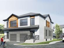 House for sale in Blainville, Laurentides, 711, boulevard du Curé-Labelle, apt. 1, 28846381 - Centris.ca