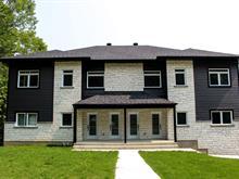 Income properties for sale in Jacques-Cartier (Sherbrooke), Estrie, 1406 - 1416, Rue  Cousineau, 16124836 - Centris