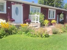 Maison à vendre à Saint-Denis-sur-Richelieu, Montérégie, 475, Chemin des Patriotes, 23420043 - Centris.ca