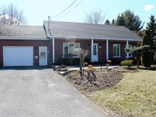 Maison à vendre à Napierville, Montérégie, 203, Rue  Saint-Martin, 16346643 - Centris