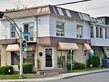 Commercial building for sale in Granby, Montérégie, 70, Rue  Saint-Antoine Sud, 22340566 - Centris