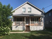 Triplex à vendre à L'Île-Perrot, Montérégie, 96 - 96A, 2e Avenue, 9746329 - Centris.ca