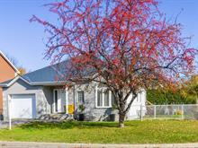 House for sale in Otterburn Park, Montérégie, 1067, Rue des Cailles, 16016887 - Centris.ca