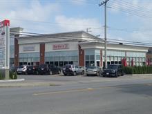 Business for sale in Dorval, Montréal (Island), 15, boulevard  Bouchard, 22681098 - Centris.ca
