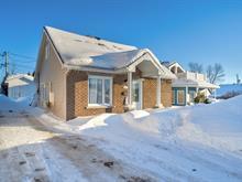 Maison à vendre à Jonquière (Saguenay), Saguenay/Lac-Saint-Jean, 4018, Rue  Sainte-Marguerite, 20681847 - Centris.ca