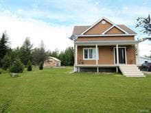 House for sale in Val-d'Or, Abitibi-Témiscamingue, 63, Chemin de la Plage, 11364500 - Centris