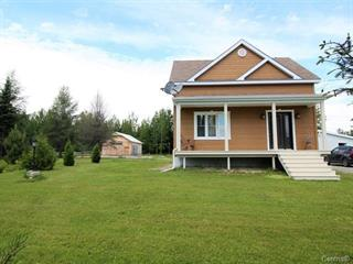 House for sale in Val-d'Or, Abitibi-Témiscamingue, 63, Chemin de la Plage, 11364500 - Centris.ca