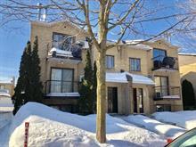Condo à vendre à Rivière-des-Prairies/Pointe-aux-Trembles (Montréal), Montréal (Île), 12296, Avenue  Roland-Paradis, 17391849 - Centris