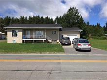 House for sale in Saint-Ferdinand, Centre-du-Québec, 517, Route  Vianney, 16257643 - Centris.ca