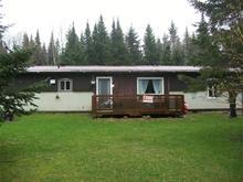Maison mobile à vendre à Lac-des-Écorces, Laurentides, 411, Route  311 Sud, 14187013 - Centris.ca
