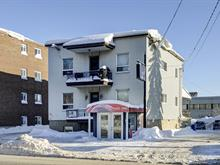 Triplex for sale in Charlesbourg (Québec), Capitale-Nationale, 730 - 732, Rue de Nemours, 27275439 - Centris