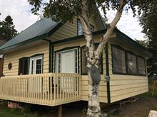 House for sale in Lac-Kénogami (Saguenay), Saguenay/Lac-Saint-Jean, 4200, Rue  Raphaël, 21203073 - Centris.ca