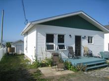 Maison à vendre à Grosses-Roches, Bas-Saint-Laurent, 125, Rue du Rosaire, 20740854 - Centris.ca