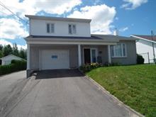 House for sale in Jonquière (Saguenay), Saguenay/Lac-Saint-Jean, 2115, Rue  Octave, 23804580 - Centris