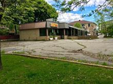 Lot for sale in Dorval, Montréal (Island), 735, Chemin du Bord-du-Lac-Lakeshore, 25487823 - Centris.ca