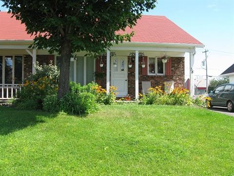 House for sale in Beauport (Québec), Capitale-Nationale, 38, Rue de l'Avenir, 23880539 - Centris.ca