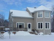Maison à vendre à Mansfield-et-Pontefract, Outaouais, 17, Rue  Lafrance, 12073879 - Centris