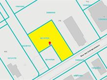 Terrain à vendre à Les Rivières (Québec), Capitale-Nationale, 380, Rue des Entrepreneurs, 18337697 - Centris