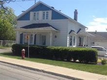 Immeuble à revenus à vendre à Sainte-Thérèse, Laurentides, 339Z, Rue  Blainville Est, 23392602 - Centris.ca