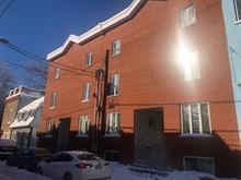 Income properties for sale in La Cité-Limoilou (Québec), Capitale-Nationale, 24 - 38, Rue de la Reine, 11646743 - Centris.ca