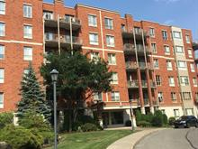 Condo for sale in Chomedey (Laval), Laval, 3000, boulevard  Notre-Dame, apt. 204, 25211995 - Centris