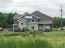 Commercial building for rent in Lévis (Desjardins), Chaudière-Appalaches, 970, Route  Monseigneur-Bourget, 20918473 - Centris.ca