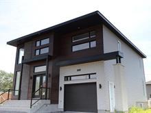 House for sale in Saint-Lazare, Montérégie, 948, Rue des Monarques, 14648192 - Centris.ca