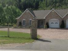 House for sale in Ferland-et-Boilleau, Saguenay/Lac-Saint-Jean, 576, Route  381, 14048150 - Centris.ca