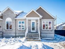 House for sale in Thurso, Outaouais, 316, Rue  George-Greig, 9326835 - Centris