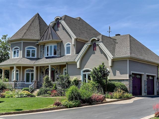 Maison à vendre à Lévis (Desjardins), Chaudière-Appalaches, 603, Rue  Nérée-Beauchemin, 24555231 - Centris.ca