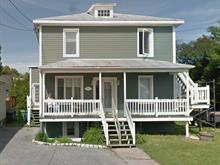 Duplex à vendre à Sainte-Anne-de-la-Pérade, Mauricie, 965 - 967, 2e Avenue, 23043738 - Centris.ca