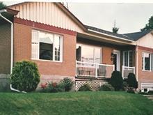 Maison à vendre à Lotbinière, Chaudière-Appalaches, 7551, Route  Marie-Victorin, 15201223 - Centris.ca