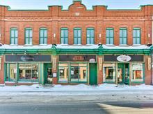 Business for sale in Buckingham (Gatineau), Outaouais, 499 - 503, Avenue de Buckingham, 15492103 - Centris