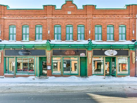 Business for sale in Buckingham (Gatineau), Outaouais, 499 - 503, Avenue de Buckingham, 15492103 - Centris.ca