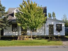 Maison à vendre à Sainte-Justine, Chaudière-Appalaches, 337, Rue  Principale, 22745565 - Centris.ca