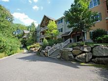 Condo / Apartment for rent in Bromont, Montérégie, 180, Rue du Cercle-des-Cantons, apt. 105, 26813466 - Centris.ca