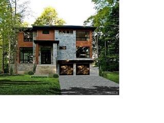 Maison à vendre à Vaudreuil-sur-le-Lac, Montérégie, 114, Rue des Aubépines, 24550029 - Centris.ca