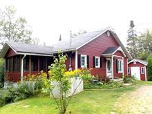 House for sale in Montcalm, Laurentides, 156, Rue de Lucerne, 16334349 - Centris.ca