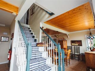 Maison à vendre à Les Méchins, Bas-Saint-Laurent, 102, Rue des Îlets, 17150707 - Centris.ca
