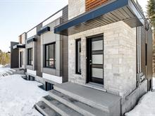 House for sale in Lac-Delage, Capitale-Nationale, 101, Rue du Refuge, 25903418 - Centris.ca