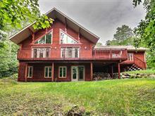 House for sale in Saint-Étienne-de-Bolton, Estrie, 901, 1er Rang, 9722337 - Centris.ca