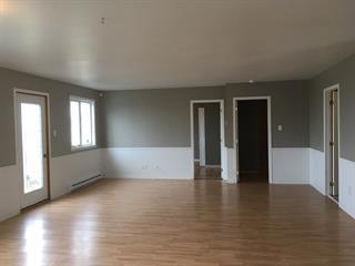 Maison à vendre à Saint-Honoré-de-Témiscouata, Bas-Saint-Laurent, 7, Rue  Landry, 10497254 - Centris.ca