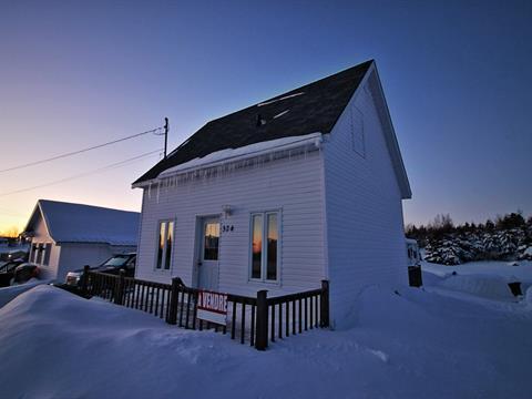 House for sale in Grande-Rivière, Gaspésie/Îles-de-la-Madeleine, 324, Chemin  Saint-Hilaire, 26613552 - Centris