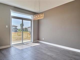 House for sale in Mascouche, Lanaudière, 150, Rue  André-Le Nôtre, 25808821 - Centris.ca