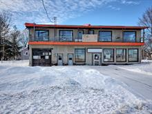 Commercial building for sale in Sainte-Martine, Montérégie, 1240 - 1242, boulevard  Saint-Jean-Baptiste Ouest, 12576358 - Centris.ca