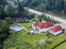 House for sale in Shawinigan, Mauricie, 2300 - 2302, Chemin de Saint-Jean-des-Piles, 27396264 - Centris