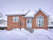 Maison à vendre à Gatineau (Gatineau), Outaouais, 31, Rue de Duparquet, 17372580 - Centris