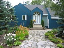 Maison à vendre à Saint-Sauveur, Laurentides, 236, Chemin de la Poutrelle, 23235458 - Centris.ca