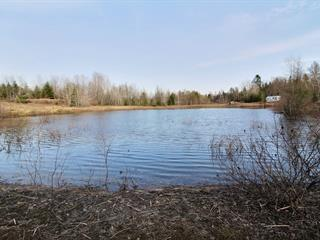 Lot for sale in Québec (La Haute-Saint-Charles), Capitale-Nationale, 2096, boulevard  Pie-XI Nord, 16604594 - Centris.ca